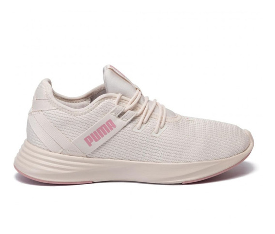 Zapatilla Puma Radiate Xt Wn