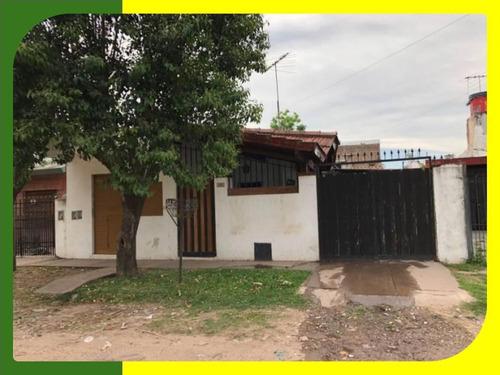 Venta - Casa - San Miguel