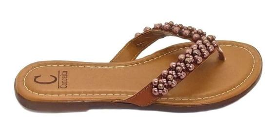 Calçados Femininos Estilo Rasteirinha Tendência Moda 2020