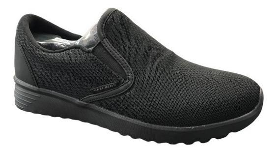 Zapatillas Skechers Hombre Zimsey - 52730