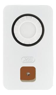 Sirena Interior Alarma Domiciliaria X-28 S16-mpxh