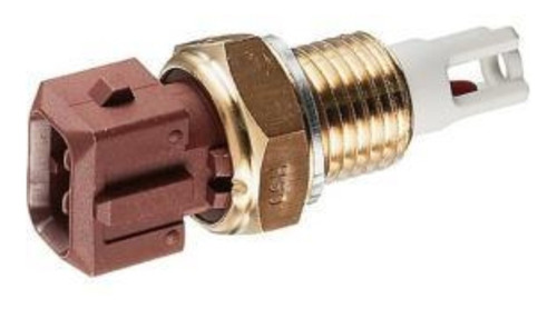 Sensor Temp. Aire Fueltech Inyepro Dac Fiat Vw Ford Gm Etc.