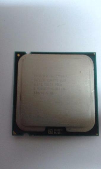 Processador Intel® Core2 Duo E7500