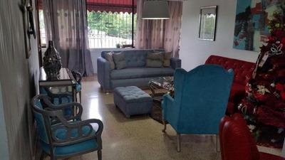 Apartamento En Venta En El Millon De 3hab Y 2 Parqueos