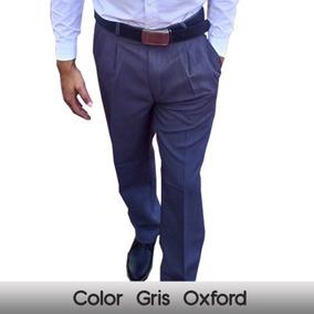 97587ae154 Pantalones De Vestir Hombre Baratos Mayoreo Y Menudeo