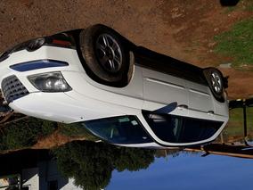 Chrysler Pacifica 3.5 2004
