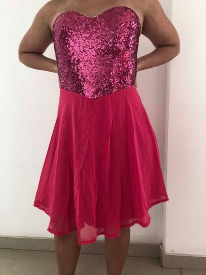 Vestido De Fiesta 6