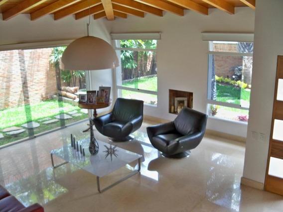 Casas En Venta - Mls #20-10557 Precio De Oportunidad