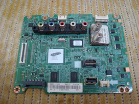 Placa Principal Tv Led Samsung Un32fh5030g Bn91-11125a