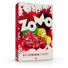 Essência My Strong Cherry Frete Grátis A Partir De 8 Unidade
