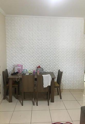 Imagem 1 de 13 de Casa Sobrado Para Venda, 1 Dormitório(s) - 10959