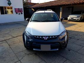 Fiat Palio Adventure 1.6 Mt