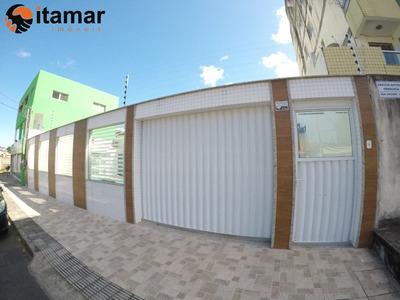 Imóveis Em Guarapari, Enseada Azul, Praia Do Morro, Centro E Região Você Encontra Nas Imobiliárias Itamar Imóveis! Confira. - Ca00223 - 33111938