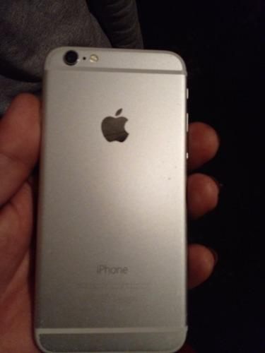 Imagem 1 de 4 de Vendo iPhone Para Retiradas De Peças