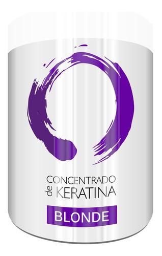 Concentrado Corrector De Violeta 1 Kilo Kakawa