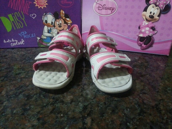 Sandalia Para Nena.