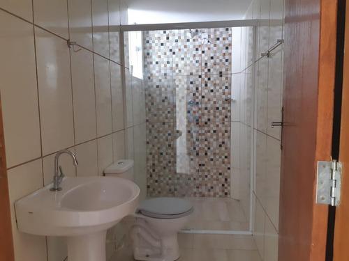 Imagem 1 de 11 de Apartamento Para Venda Em Porto Real, Centro, 2 Dormitórios, 1 Banheiro - 202147_1-2016407