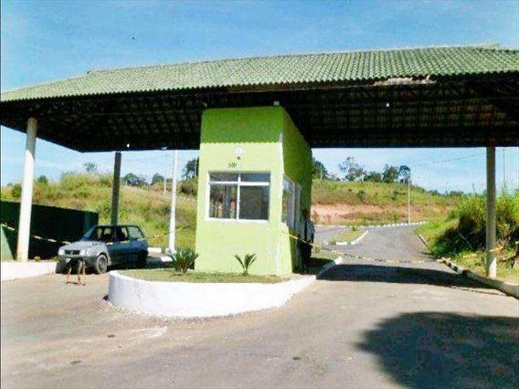Terreno, Jardim Jóia, Arujá - V555