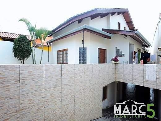 Casa - Jordanopolis - 492