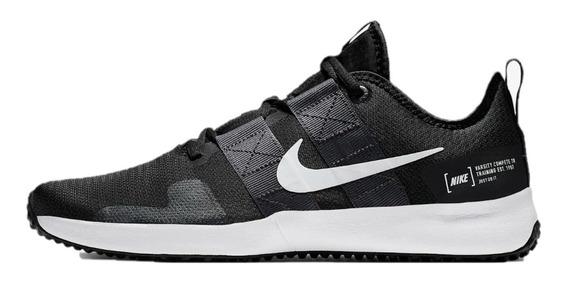 Tenis Nike Varsity Compete 2 Tr At1239-003