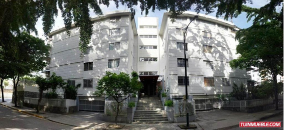 Apartamentos En Venta Mls #19-13228