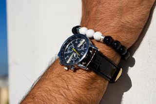 Reloj Hombre Masculino , Casual.