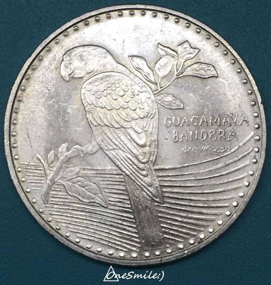 Onesmile:) Moneda De Colombia 200 Pesos 2017
