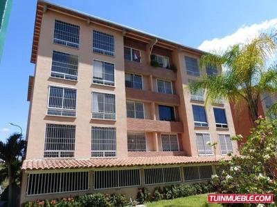 Apartamentos En Venta, Guarenas, Altos De Sn Pedro
