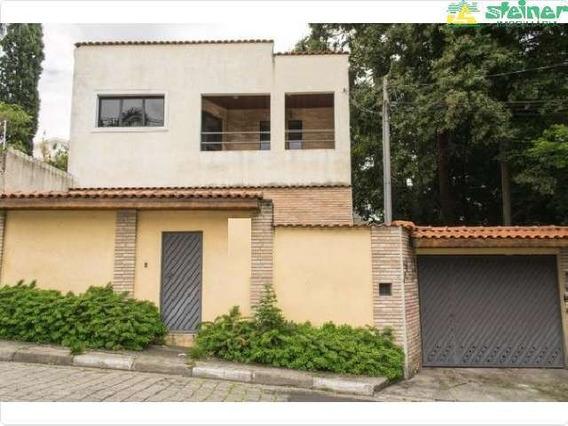 Venda Terreno Acima 1.000 M2 Até 5.000 M2 Vila Galvão Guarulhos R$ 4.500.000,00 - 31961v