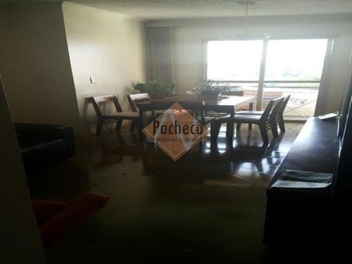 Imagem 1 de 19 de Apartamento Penha, 3 Dormitórios, 2 Banheiros, 65m², R$380.000,00 - 1206