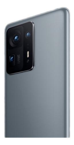 Imagen 1 de 3 de Xiaomi Mix 4, 12+256gb, Nuevo, En Español