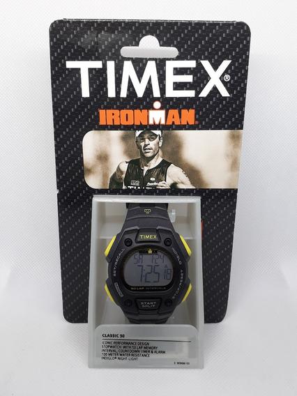 Ironman Men