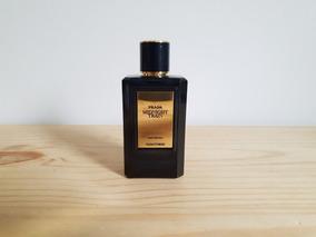 Perfume Prada Midnight Train 100ml Usado - Linha Exclusiva