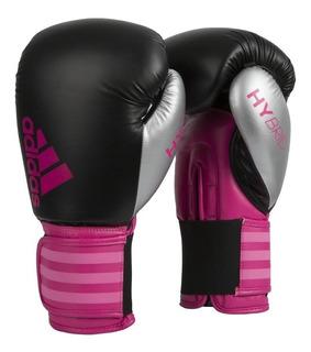 Guantes De Boxeo Adidas Para Mujer - Deportes y Fitness en ...