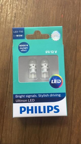 Lampada Led Philips 6000k
