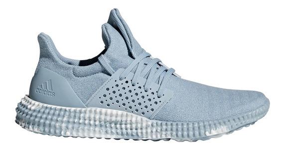 Zapatillas adidas Training Athletics 24/7 Tr W Mujer Ce/ce