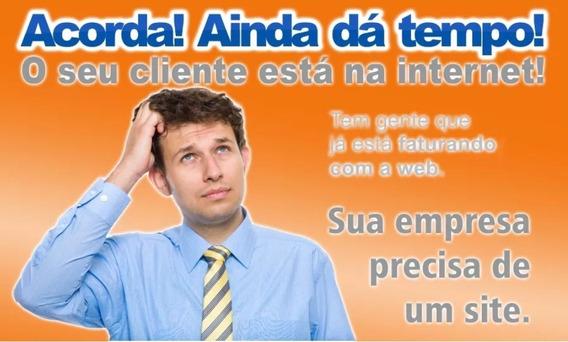Facebook Business Ads - Aprenda Em Tempo Real