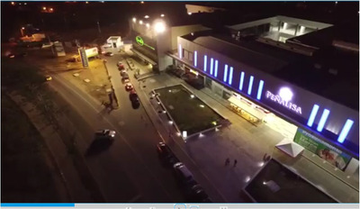 Excelente Inversion Local Cial Peñalisa Mall