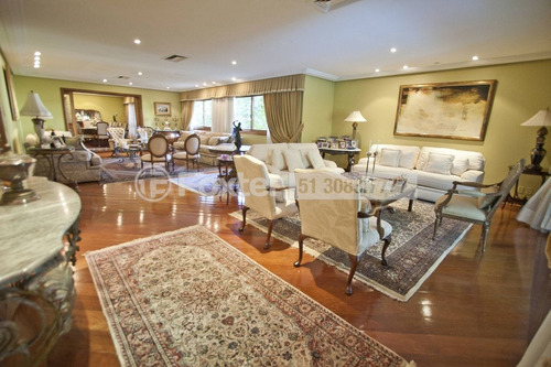 Imagem 1 de 30 de Apartamento, 4 Dormitórios, 776.56 M², Moinhos De Vento - 13457