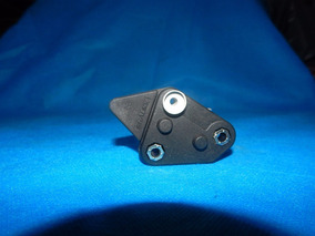 Regulador Voltagem 14v Gauss Ga 199 Fiat Uno/fiorino