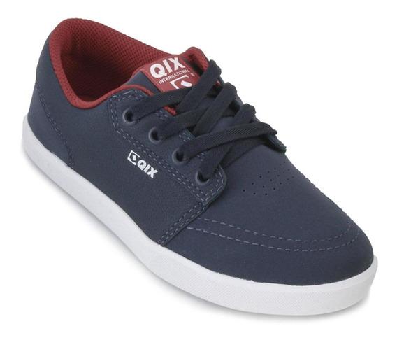 Tênis Qix Next Qx18-108905