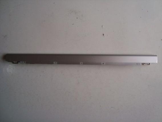 Acabamento Moldura Borda Tela Apple Powerbook G4 Model A1046