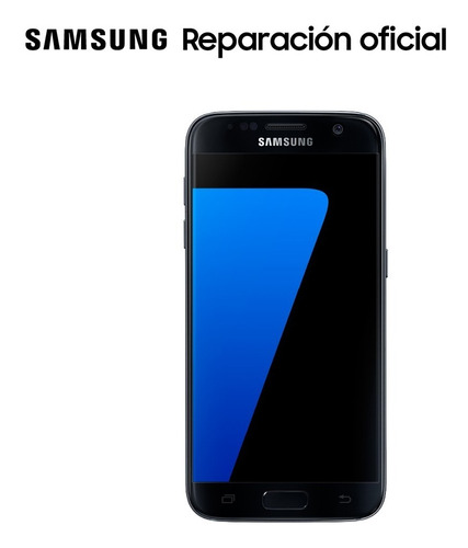 Imagen 1 de 7 de Cambio De Placa Principal Samsung S7