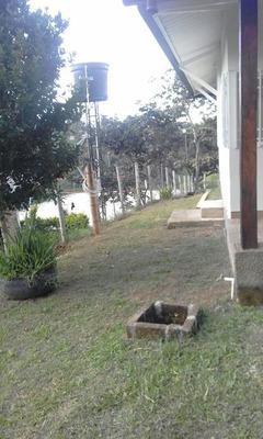 Se Vende Casa (parcela) En Julimito - Popayán