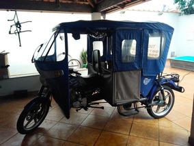 Motocar Mtx 150 150