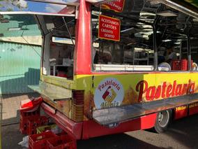 Food Truck Caio