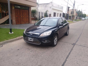 Ford Focus Ii Exe 1.8 Tdci