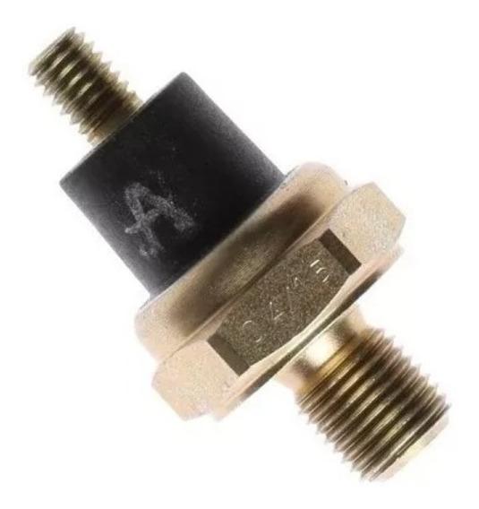 Bulbo Interruptor De Aceite Pulsar Ns150 Ns160 Original