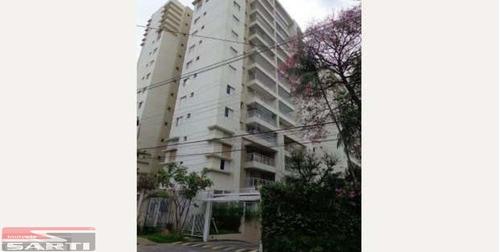 Imagem 1 de 5 de Lauzane Paulista - R$ 720.000,00 - St13929