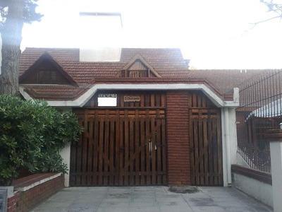 Alquilo Duplex Para 10 Personas En San Bernardo